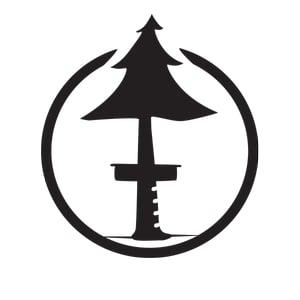 Tree_Fort